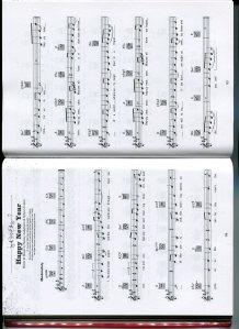 img517