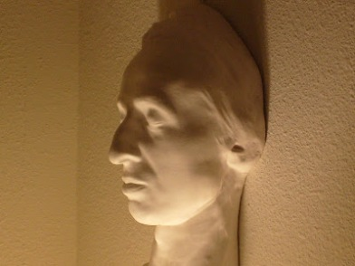 Chopin deathmask side view (Jack Gibbons copy)