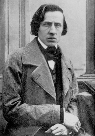 chopin-rare-photo_410