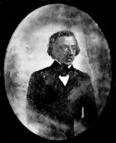 Chopin_1846_or_47_daguerreotype_reversed
