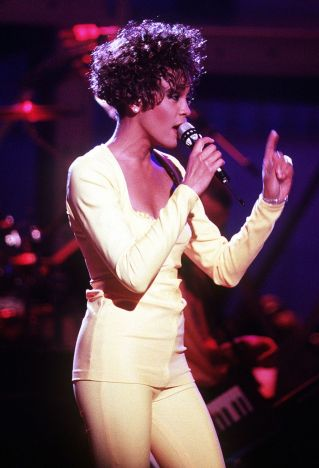 1200px-Whitney_Houston_Welcome_Heroes_7_cropped