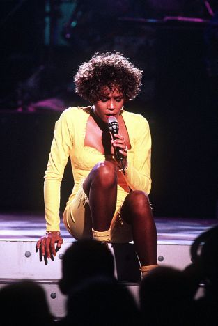 640px-Whitney_Houston_Welcome_Heroes_8