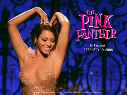 Beyonce_Knowles_in_The_Pink_Panther_Wallpaper_4_800