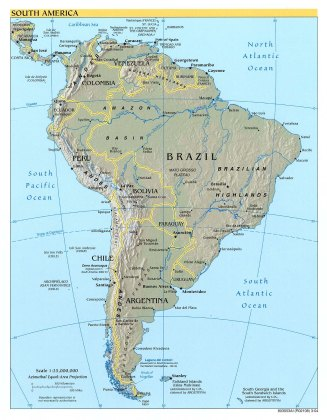 Map_of_South_America