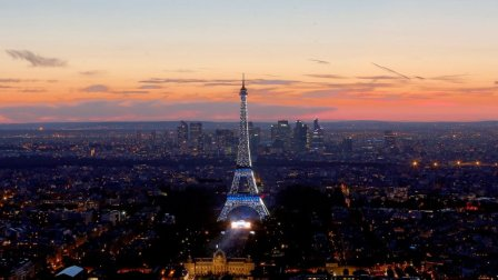 paris_france_eiffel_tower_a_l