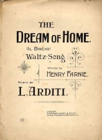 the-dream-of-home-il-bacio-valse-brillante-in-the-key-of-d-major