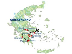 35656-landkaart-2016-35656_klassiek_griekenland_rr_2016