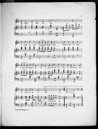 JAC008402-page5