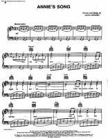 John Denver - Annies Songjpg_Page1
