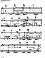 John Denver - Annies Songjpg_Page3