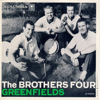 the-brothers-four_greenfields_3
