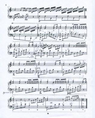 blad 3